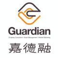 北京嘉德融房地产顾问有限公司