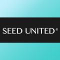 seedunited