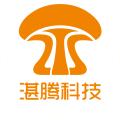 北京湛腾科技