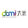 上海大米网络科技有限公司
