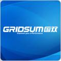 Gridsum 国双