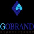 GoBrand