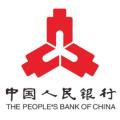 深圳金融科技研究院(中国人民银行金融科技研究院)
