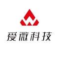 爱微(厦门)网络科技有限公司