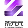 紫元元科技