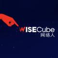 网络人WISECUBE