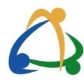 湖北海小鸥信息科技有限公司