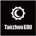 潭州教育-成都分公司