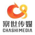 杭州察世科技有限AG电子游戏平台