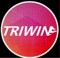 TRIWIN GAMES