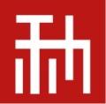 杭州智普知识产权代理有限公司