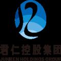 深圳市君仁科技发展有限公司