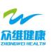 上海悟泰信息科技有限公司
