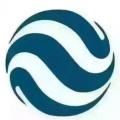 中国大地保险上海分公司个贷险事业部