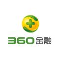 奇虎360金融