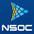 NSOC大数据智能、可视化