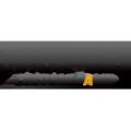 深圳市前海环娱网络科技有限公司