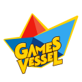Games Vessel
