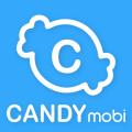 Candymobi