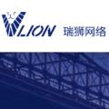 上海瑞狮网络科技有限公司