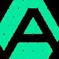 阿尔山区块链联盟