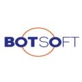 博奥特科技