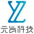 海南海商椰网传媒科技有限公司宁波分公司