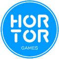 Hortor Games