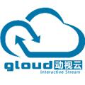 动视云科技