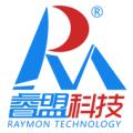 广东睿盟科技