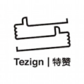 特赞|Tezign