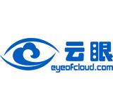 北京合力云通科技有限公司
