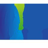 深圳市慧择信息集团有限公司