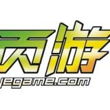 AG电子游戏平台