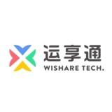 南京运享通信息科技有限公司