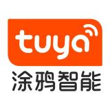 杭州涂鸦信息技术有限公司