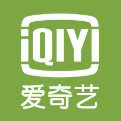 爱奇艺logo