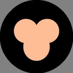 猿辅导logo