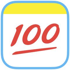 作业帮logo