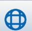 北京八维研修学院Logo