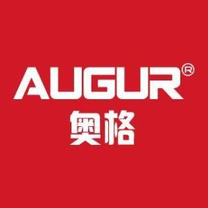 奥格智能Logo