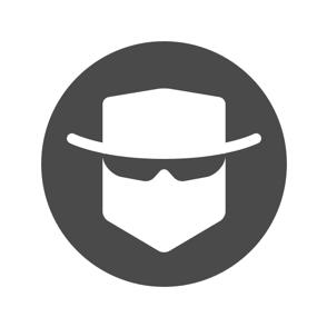 白帽_白帽技术_白帽