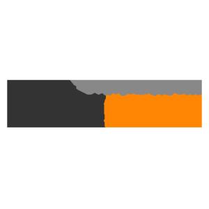 酷方Logo