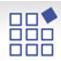 海万科技Logo
