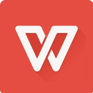 金山办公软件Logo