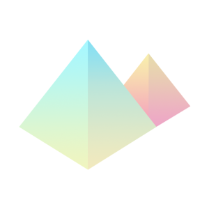 旅拍Logo