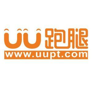 UU跑腿Logo