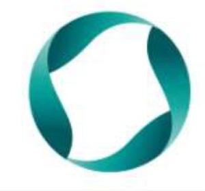 家娱Logo