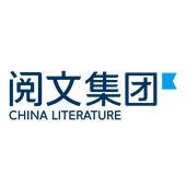 阅文集团Logo