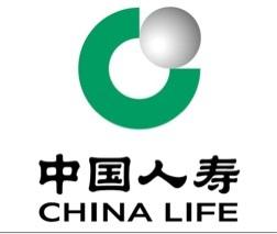 中国人寿Logo